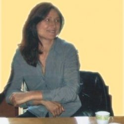 Profile picture of Edita ten Cate